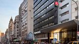 Novotel Buenos Aires Other