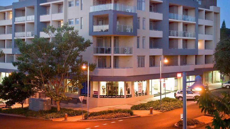 "Mercure Centro Hotel Exterior. Images powered by <a href=""http://www.leonardo.com"" target=""_blank"" rel=""noopener"">Leonardo</a>."