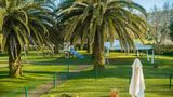 Hotel Novotel Porto Gaia Recreation