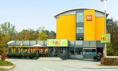 Hotel iBis Adliswil