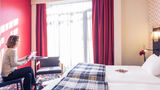 Mercure Annecy Centre Room
