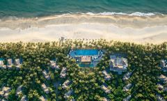 Premier Village Resort, managed by Accor