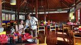 Mercure Hotel Kuta Bali Restaurant