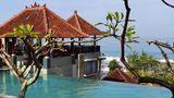 Mercure Hotel Kuta Bali Recreation