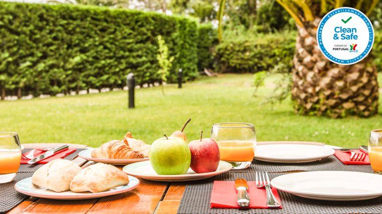 """Hotel Ibis Porto Gaia Exterior. Images powered by <a href=""""http://www.leonardo.com"""" target=""""_blank"""" rel=""""noopener"""">Leonardo</a>."""
