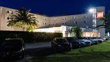 Hotel Ibis Porto Gaia Exterior