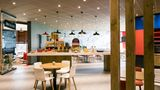 Hotel Ibis Porto Gaia Restaurant