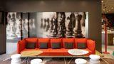 Hotel Ibis Porto Gaia Lobby