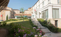Hotel Ibis Perigueux Centre