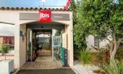 Ibis Hotel Narbonne