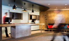 Ibis Hotel Annecy