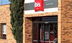 Hotel Ibis Auxerre Sud