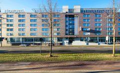 Novotel Hotel Koln City