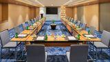 Novotel Ahmedabad Meeting