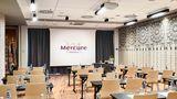 Hotel Mercure Wroclaw Centrum Meeting