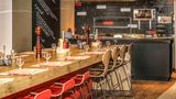 Ibis Geneve Saint Genis Pouilly Restaurant