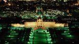 Ibis Paris Tour Montparnasse Other