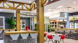 Ibis Aracatuba Restaurant