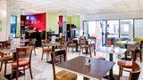 "<b>Ibis Styles London Excel Restaurant</b>. Images powered by <a href=""https://leonardo.com/"" title=""Leonardo Worldwide"" target=""_blank"">Leonardo</a>."