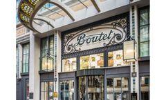 Hotel Paris Bastille Boutet-MGallery