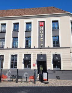 Ibis Hotel St Omer