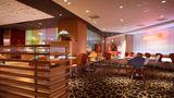 Ibis Hotel Tokyo Restaurant