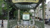 Hotel Ibis Paris Grands Boulevards Opera Other
