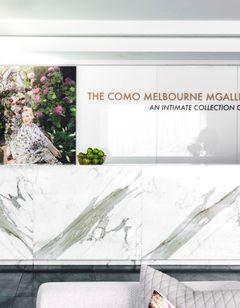 The Como Melbourne MGallery Collection