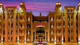 Mercure Gold Hotel Al Mina Road Exterior