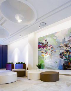Ibis Styles Ulaanbaatar Polaris Hotel