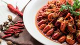 Pullman - Zhangjiajie Restaurant