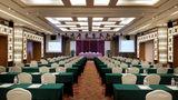 Pullman - Zhangjiajie Meeting