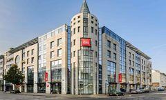 Ibis Hotel Koblenz