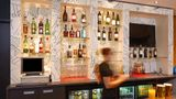 Hotel ibis London Thurrock M25 Lobby