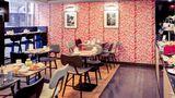 Mercure Plaza Republique Restaurant