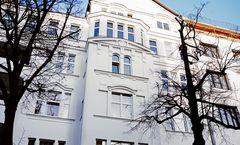Hotel Provocateur, a Design Hotel