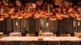 SO Berlin Das Stue Restaurant