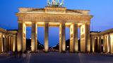 SO Berlin Das Stue Other