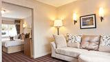 Hillthwaite House Hotel Suite