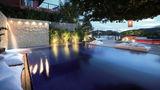 Insolito Boutique Hotel, a Design Hotel Pool