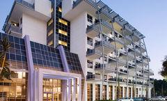 Kfar Maccabiah Hotel & Suites