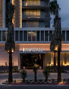 Kimpton The Rowan Palm Springs Hotel
