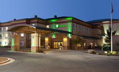 Holiday Inn Rock Springs