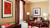 Kimpton Hotel Monaco Salt Lake City Suite