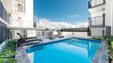 Direct Hotels - Pacific Sands Pool