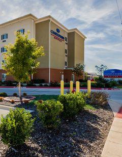 Candlewood Suites Decatur Medical Ctr