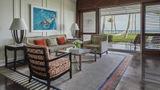 The Ocean Club, A Four Seasons Resort Suite