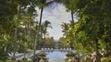 The Ocean Club, A Four Seasons Resort Pool