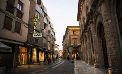 Masini Hotel