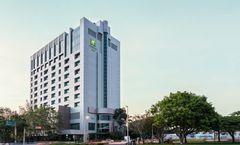 Holiday Inn Guadalajara Select